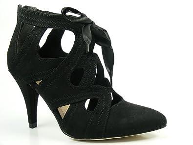 High heels schwarz 41 Tamaris