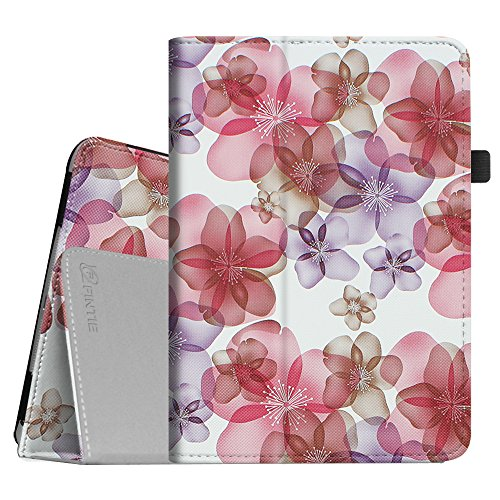 Fintie iPad mini Case Feature