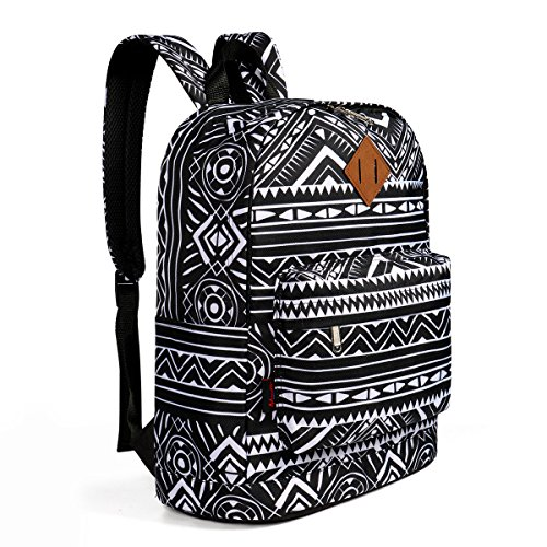 7a898bb954b9 We Analyzed 3,453 Reviews To Find THE BEST School Bag For Boys Girls