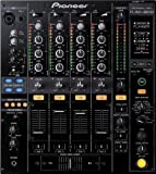 Pioneer DJM-800 Pro DJ Mixer