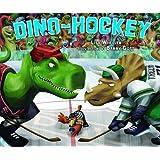 Dino-Hockey(Age 4-9)