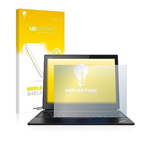 upscreen Protector Pantalla Mate Compatible con Lenovo ...