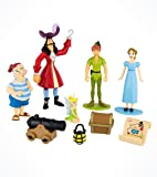 Disney Figurine Peter Pan