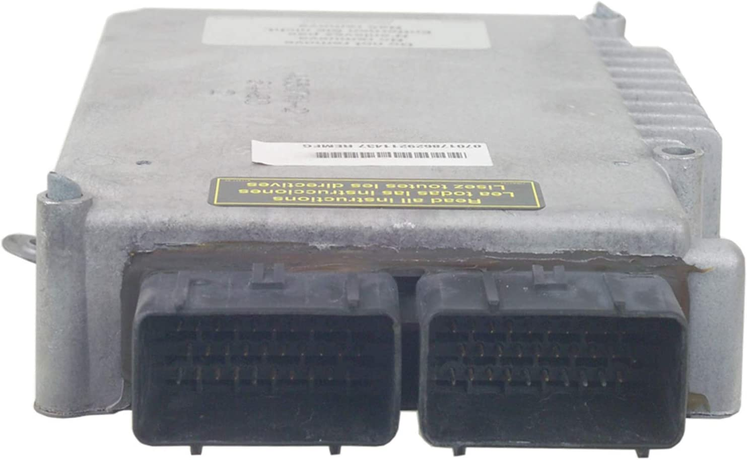 Cardone 79-2145 Remanufactured Chrysler Computer