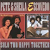 Solo Two/Happy Together (Remastered)