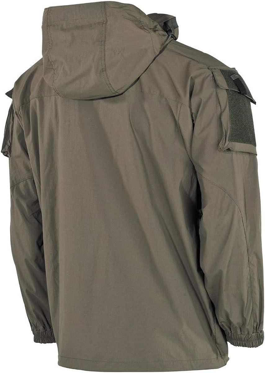 MFH American Level 5/Soft Shell Jacket