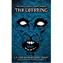 The Offering: An Introduction To The Sinister Horror Company