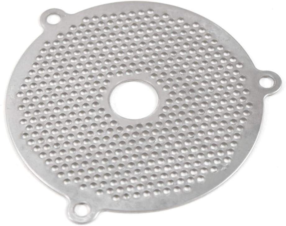 Samsung DD63-00087A Dishwasher Filter Genuine Original Equipment Manufacturer (OEM) Part