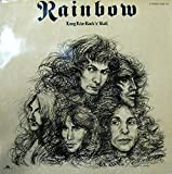 Rainbow - Long Live Rock'N'Roll - Polydor - 2929 097