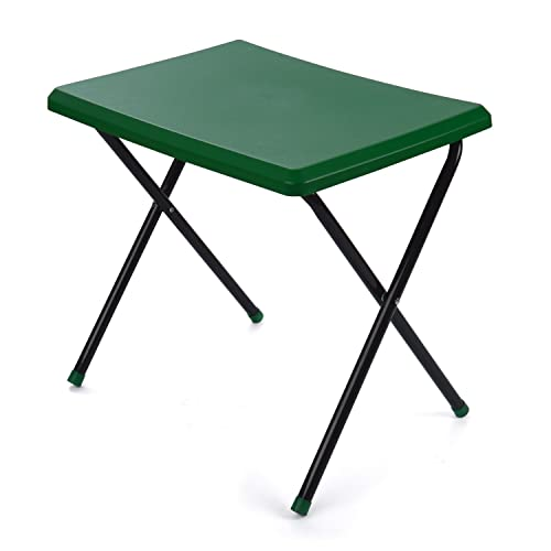 Merveilleux Trail Compact Folding Camping Table