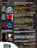 Secrets of the Gem Trade: The Connoisseur's Guide