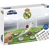 Futbol Chapas. La Selección: Amazon.es: Vv.Aa.: Libros