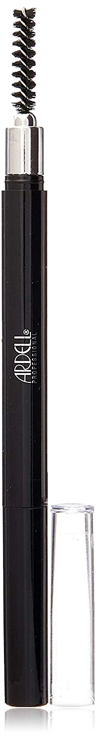 Ardell Mechanical Brow Pencil Soft, Black