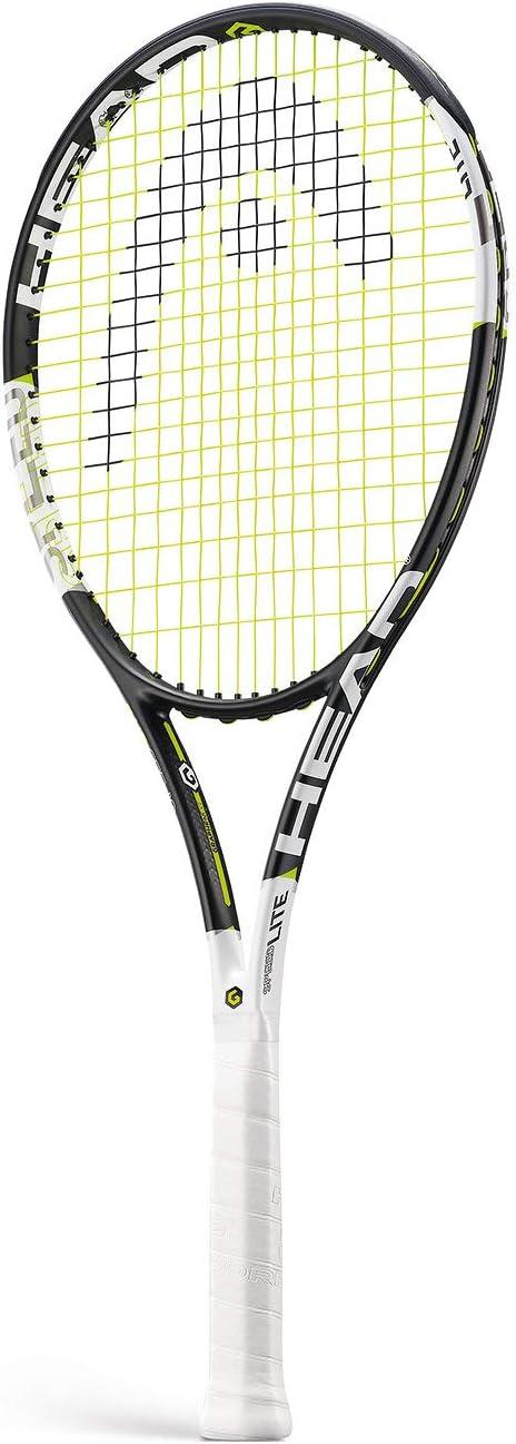 Head Graphene XT Speed Lite Tennis Racquet L3