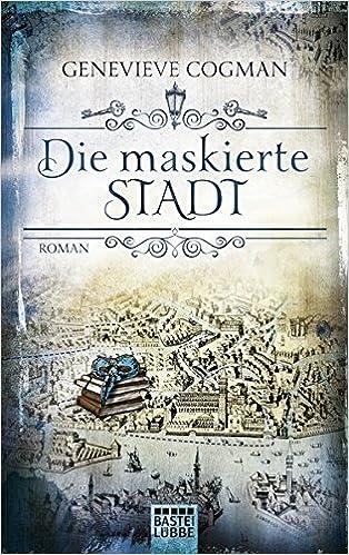 Großzügig Suppenküche Stadt Wörterbuch Galerie - Küchen Ideen ...