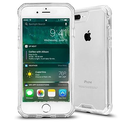 iphone 8 plus phone case shockproof