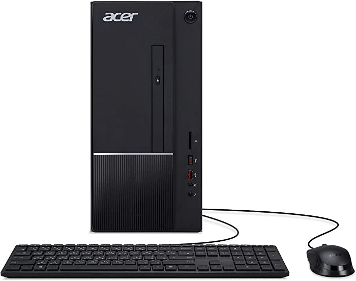 The Best Acer Al2216w Repair