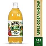 Heinz Apple Cider Vinegar - 473ml