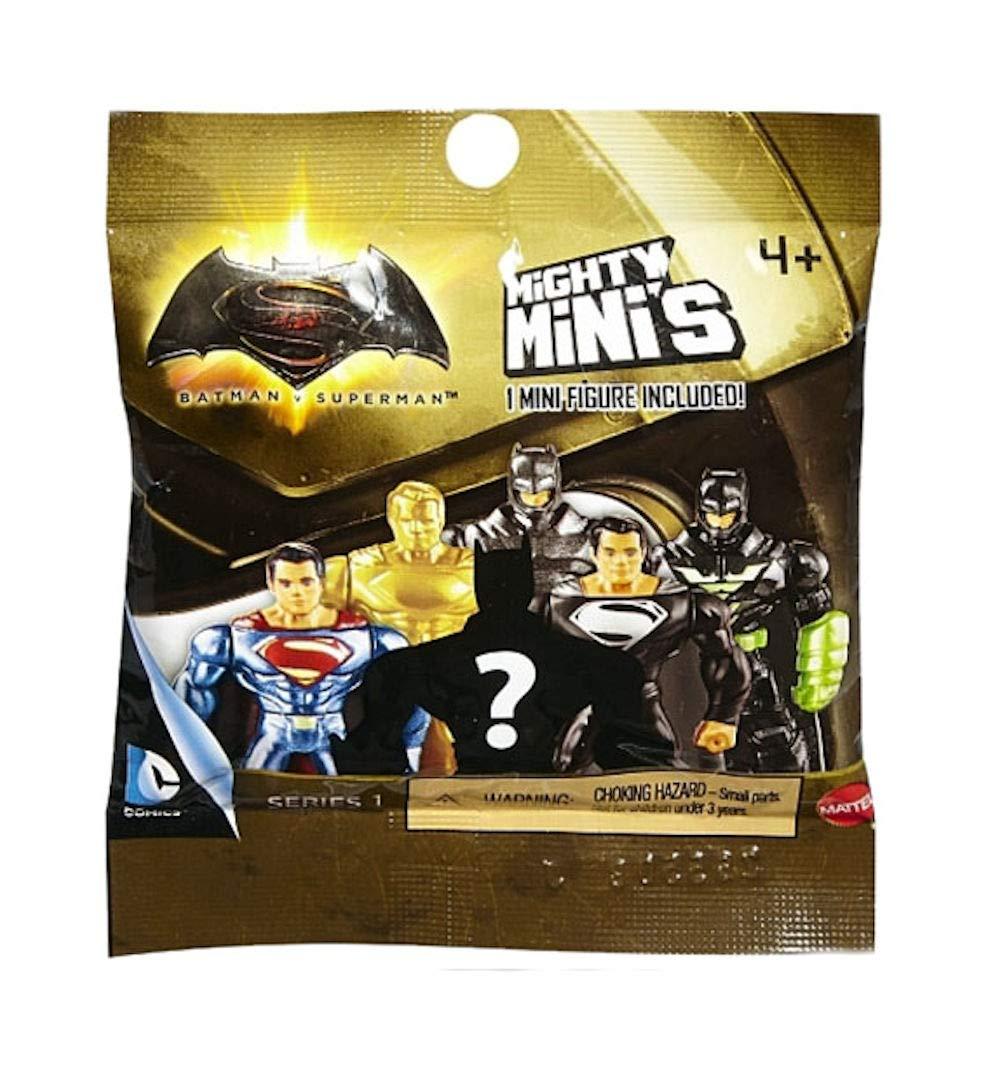 LEGO Ninjago Airjitzu JAY Flyer 70740 NEW rip fly blue lightning ninja US Seller