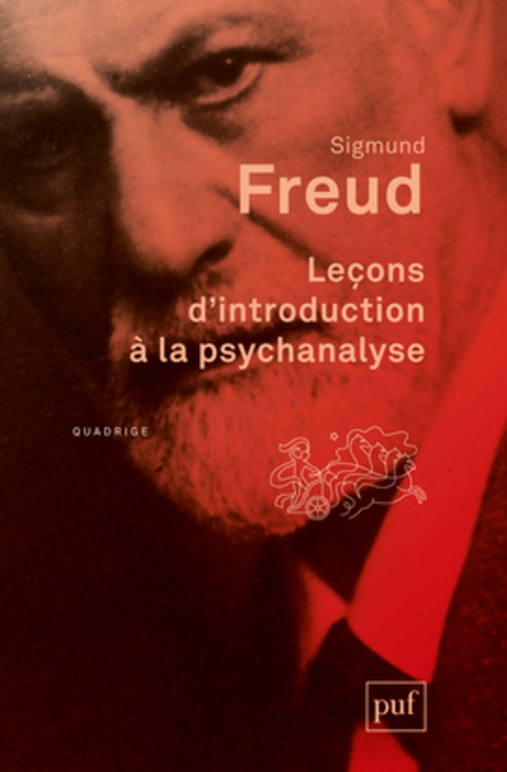 Amazon.fr - Leçons d'introduction à la psychanalyse - Sigmund Freud - Livres