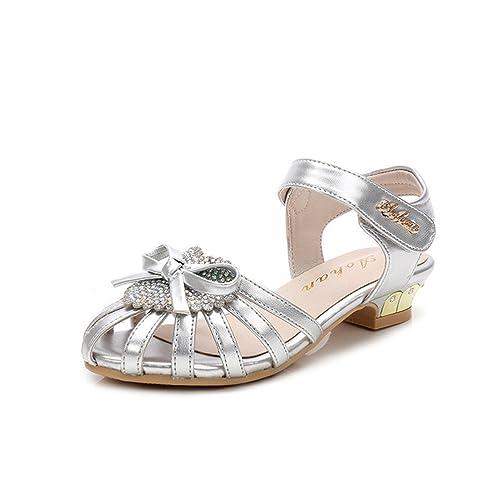 Asian girls heels remarkable