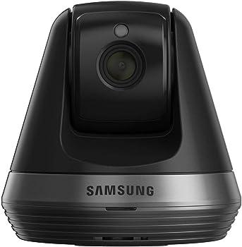 Samsung SmartCam 1080p Pan/Tilt Security Camera