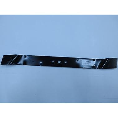 New Lawn Mower Blade for Bolens 22-1/8`` Mulching Mulcher 50-3385 91-105 /&supplier-theropshop