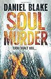 Soul Murder