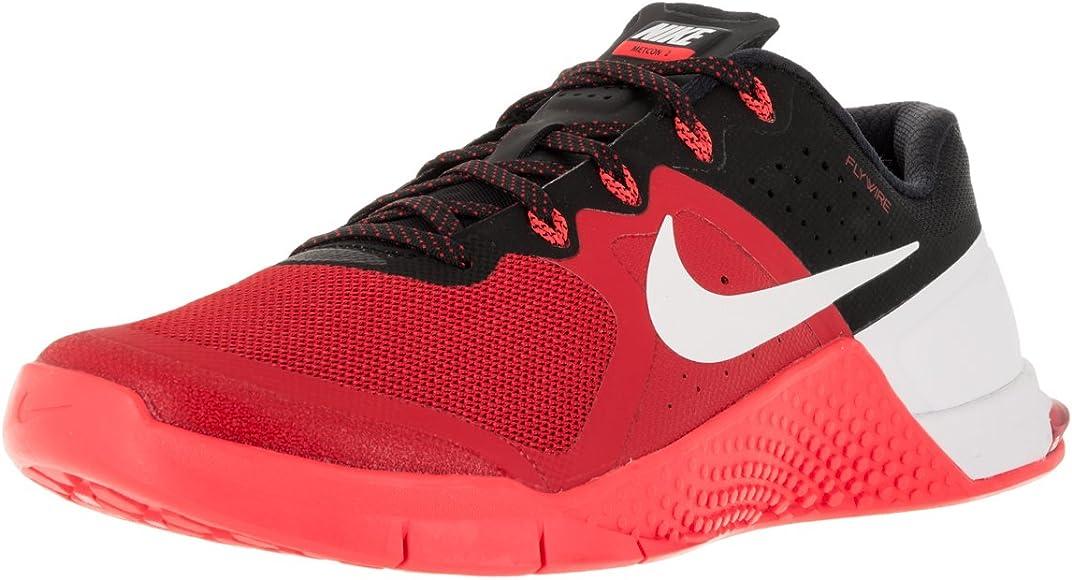 Amazon.com | Nike Men's Metcon 2, Gym