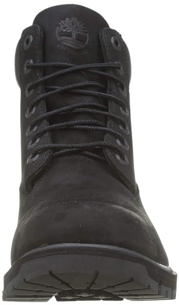 acb6b20458de5 Timberland Men s Radford 6-inch Waterproof Classic Boots  Amazon.co.uk   Shoes   Bags