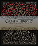 Game of Thrones: A Guide to Westeros and