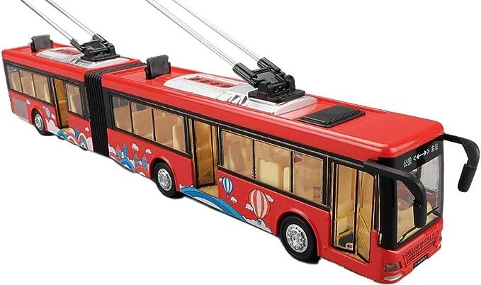 Black Temptation Kinder Spielzeug Zurückziehen Leichtmetall Auto Fahrzeug Mini Bus Spielzeug für Jungen Mädchen Kinder Auto Modell#619