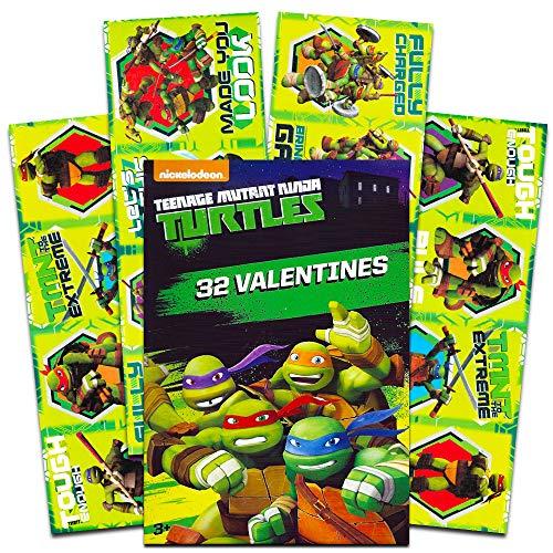 ninja turtle best friend cases - 8