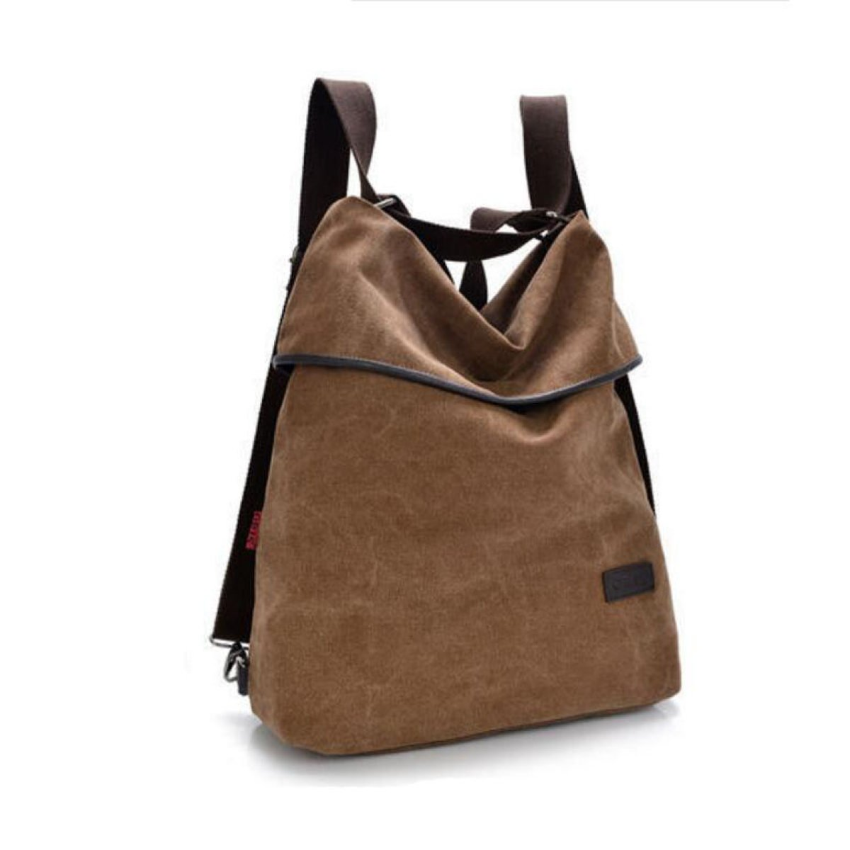 Damenmode Segeltuchtasche Trend Einfach Handtasche B076FRSD1G Henkeltaschen Die Die Die Menschen verlassen sich auf Kleidung 5483d5