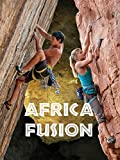 Africa Fusion