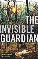 The Invisible Guardian (The Baztan Trilogy Book