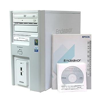 EPSON ENDEAVOR MT7800 DRIVER (2019)