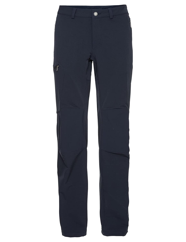 VAUDE Mens strathcona pro Pants VAUDE Sport GmbH /& Co KG