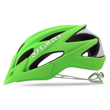 Giro casco Xar, hombre, color Verde - verde, tamaño 23.23-24.80
