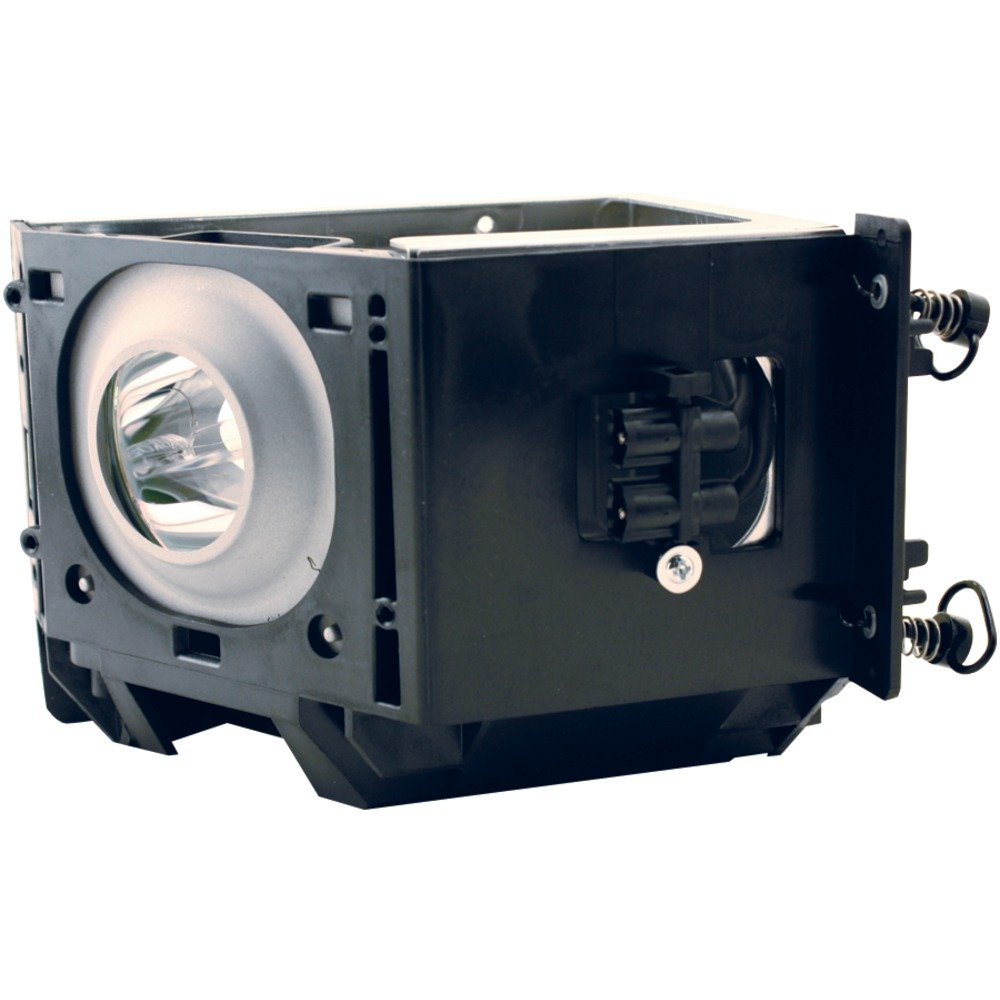 PREMIUM POWER PRODUCTS BP96-00677A-ER RPTV LAMP (FOR SAMSUNG DLP TVS; REPLACES BP96-00677A) - BP96-00677A-ER