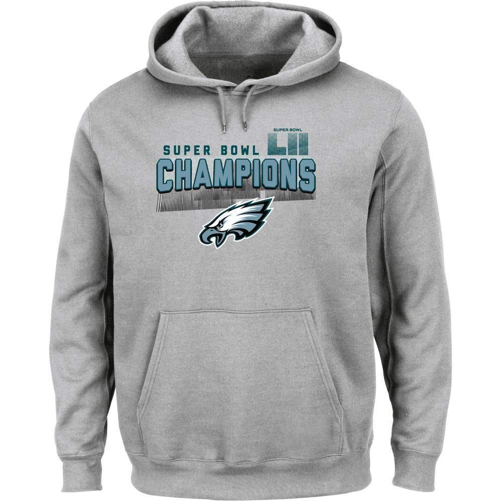 promo code be367 d48fd Amazon.com: New Officially Licensed Philadelphia Eagles ...