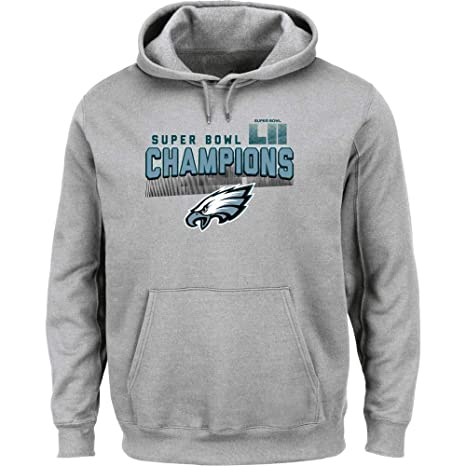 promo code 23c92 ce99e Amazon.com: New Officially Licensed Philadelphia Eagles ...
