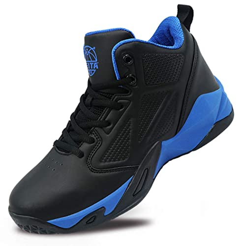 Amazon.com: Beita - Zapatillas de baloncesto para niñas y ...