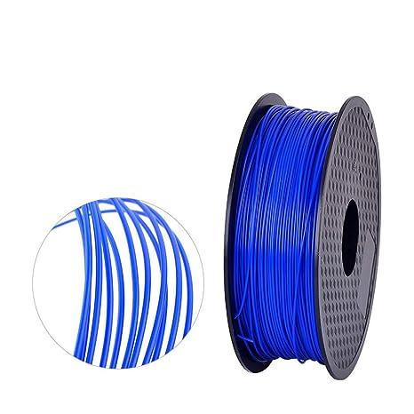 Accesorios para Impresora Materiales de impresión 3D PLA ABS ...