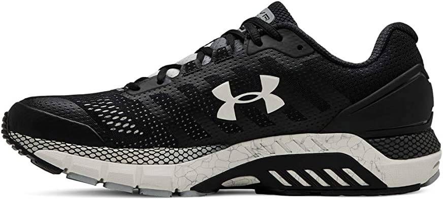 Under Armour Herren Laufschuhe UA HOVR Guardian, Zapatillas para ...