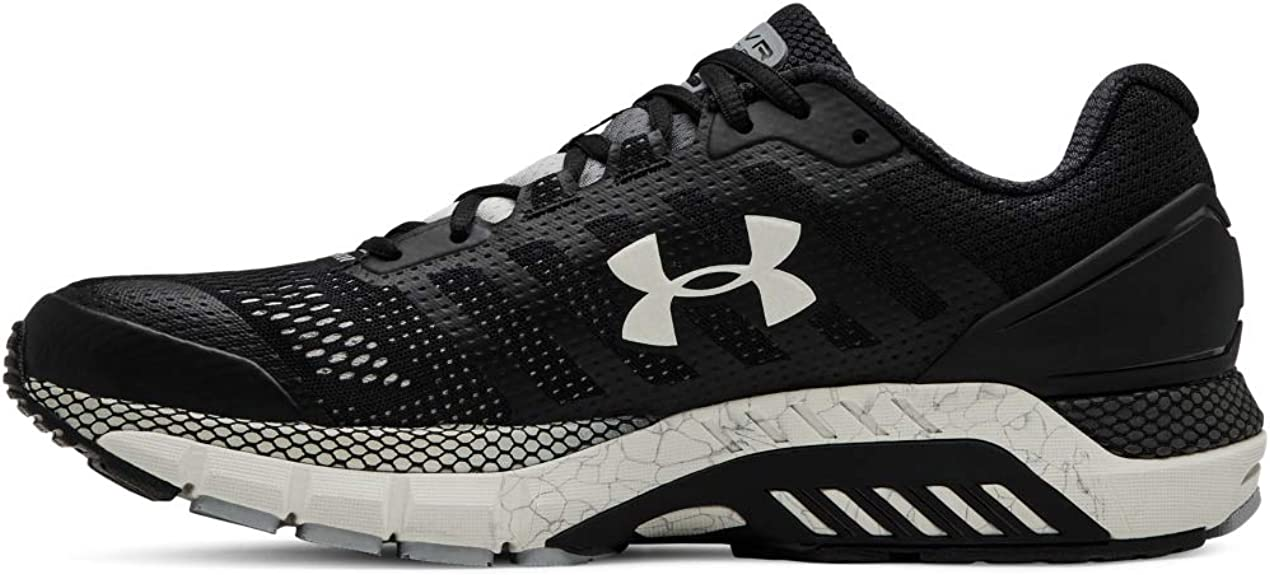 6. Under Armour HOVR Guardian Running Shoes