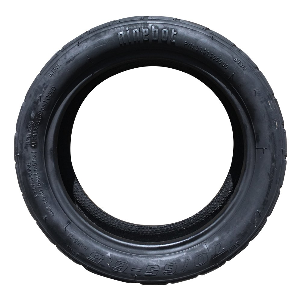 Replacement tire for Segway miniPRO and Segway