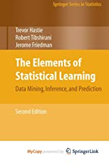 The Elements of Statistical Learning Perfect Paperback
