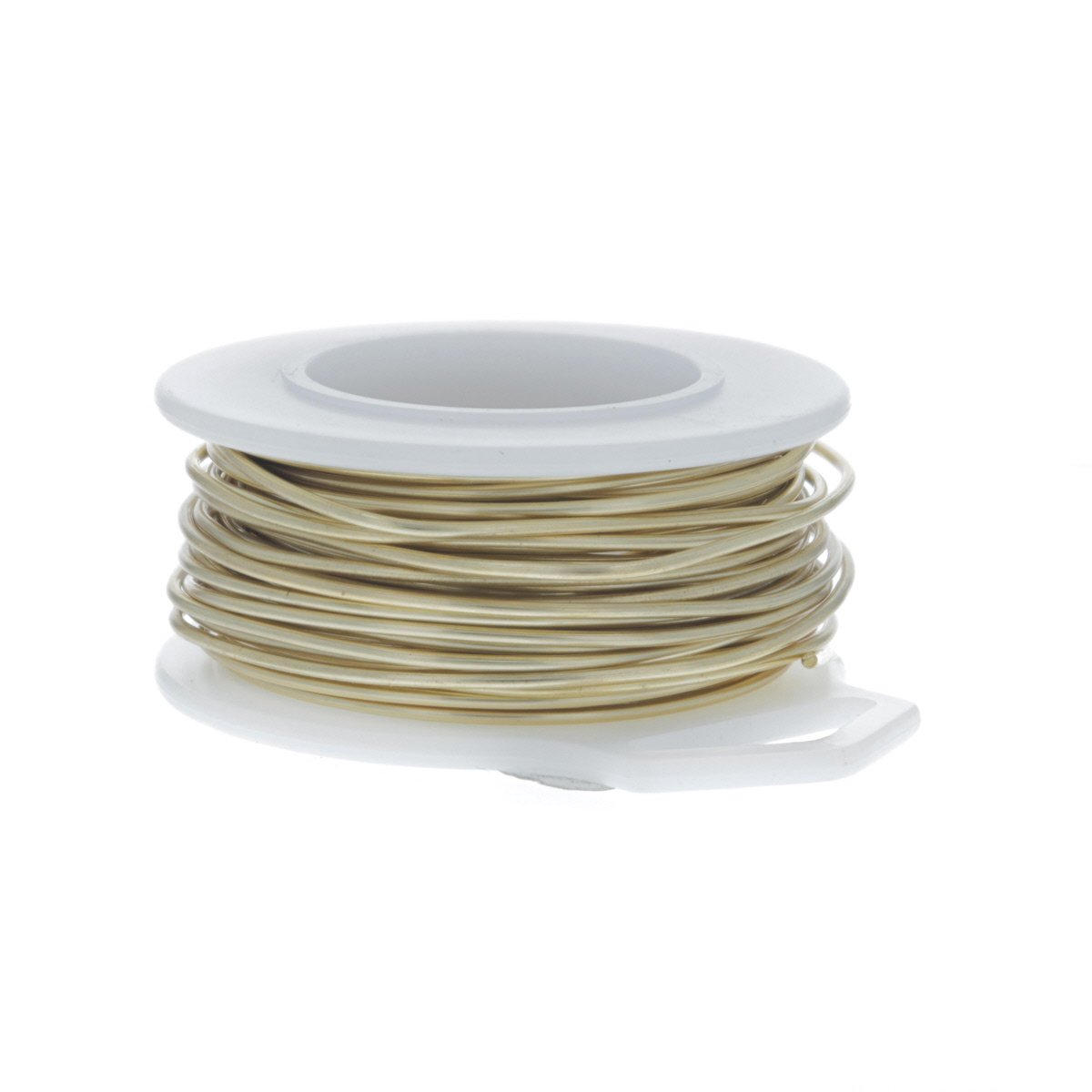 Best Rated in Sculpture Wire & Armatures & Helpful Customer Reviews ...