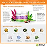 Puriya Intensive Moisturizing Cream for